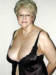 Grannies, Amateur granny, Mature granny, Mature grannies