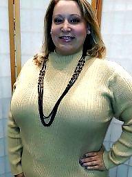 Massive boobs, Massive, Breasts, Breast