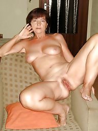 Grandma, Whore, Mature whore, Whores, Grandmas, Hot milf