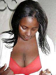 Ebony, Black bbw, Blacked, Big black