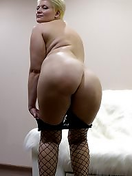 Mom, Young, Big ass, Old mom, Mature ass, Big cock