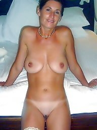 Mature milf, Ladies, Lady milf, Amateur matures