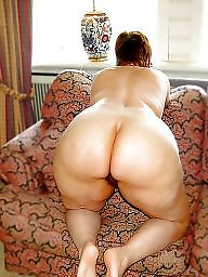 Bbw, Big asses, Bbw big ass, Bbw milf, Big ass milf