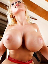 Mature big boobs, Women, Big mature, Mature boobs, Big boobs mature, Sloppy