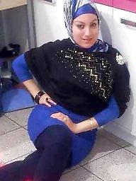 Turban, Turbans, Hijab porn, Turban porn