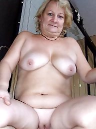 Bbw granny, Grannies, Granny bbw, Granny boobs, Bbw grannies, Big granny