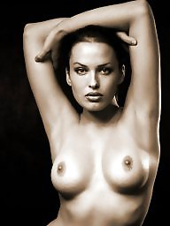 Art, Erotic, X art