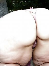 Mature big ass, Bbw big ass, Bbw mature