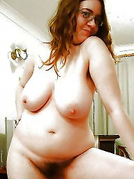 Bbw, Glasses, Mature, Mature glasses, Mature women, Bbw women