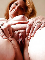 Hairy granny, Hairy, Granny hairy, Granny stockings, Hairy grannies, Hairy mature