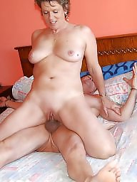 Young, Couple, Mature couple, Mature fuck, Couples, Young fuck