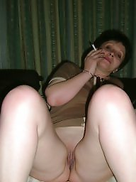 Upskirt, Slutty, Milf upskirts