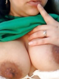 Cuckold, Bbw latina, Bbw interracial, Latina bbw, Latinas, Cuckold wife