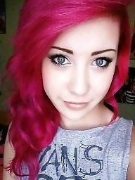 Mature porn, Hair, Pink, Mature love, Teen mature, Mature hair