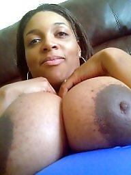 Blacked, Big nipples, Big black tits, Black tits, Ebony tits, Ebony big tits