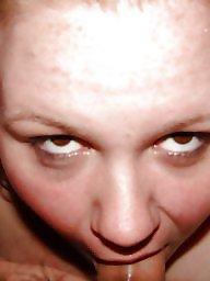 Facial, Bbw facial, Facials, Bbw amateur