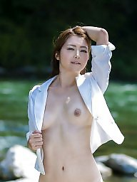 Asian, Asian mature, Mature asian, Mature asians