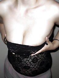 Big boobs, Amateur boobs, Big amateur tits