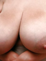 Big tits, Bbw tits, Bbw big tits, Big tit, Bbw boobs
