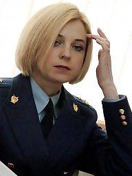 Milf, Russian milf, Goddess