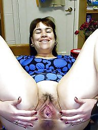 Spreading, Spread, Mature spreading, Mature spread, Mature legs, Milf amateur