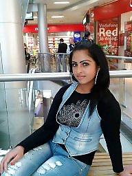Jeans, Tights, Tight, Teen jeans, Latin teen