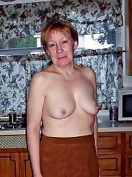 Swinger, Swingers, Fuck, Matures, Mature swinger, Amateur milf