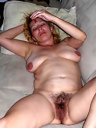 Hairy mature, Mature amateurs, Hairy milf, Milf hairy