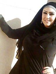 Turban, Hijab porn
