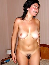 Hairy, Mom, Naked, Moms, Amateur mom, Hairy mom