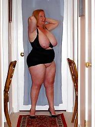 Grandma, Grandmas, Bbw tits, Mature big tits, Mature big boobs, Big tits mature