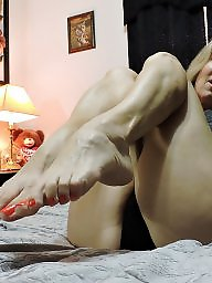 Feet, Mature feet, Mature femdom, Femdom mature, Mature lady, Mature ladies