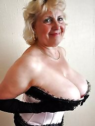 Granny, Granny big boobs, Granny boobs, Amateur granny, Mature granny, Big granny