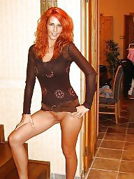 Mature stockings, Slutty, Sexy mature, Stockings mature, Sexy stockings