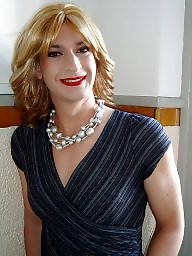 Crossdresser, Crossdress, Upskirt, Crossdressers, Crossdressing
