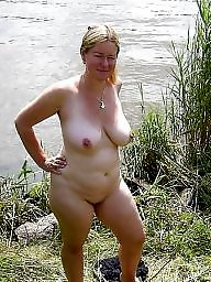Mature ladies, Lady milf, Mature lady