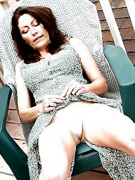 Hairy mom, Moms, Amateur mom, Hairy milf, Mom amateur, Hairy moms