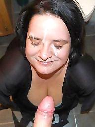 Juggs, Milf tits