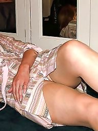 Mature sexy, Mature hairy, Sexy stockings, Milf stockings, Milf hairy
