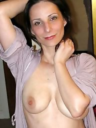Used, Mature posing, Milf mature, Whores, Mature whore