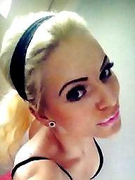 Webcam, Lara