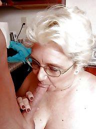 Amateur granny, Amateur mature, Granny amateur, Amateur grannies, Mature milf, Milf granny