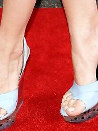 High heels, Femdom