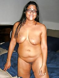 Asian mature, Aunty, Mature asians, Asian milf, Mature asian