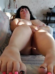 Mature bbw, Mature boobs, Mature mom