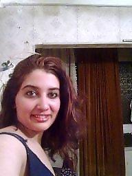 Egypt, Egypt milf