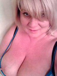 Amateur big tits, Boob, Big tit milf