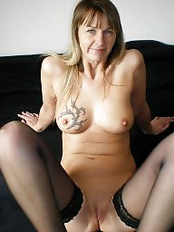 Young old, Old and young, Old milf, Old milfs