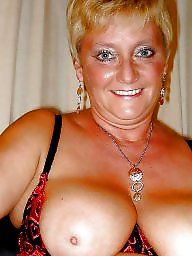 Old bbw, Matures, Mature boobs, Old mature, Bbw old, Mature boob