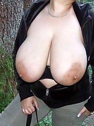 Big nipples, Big boobs, Breasts, Breast, Big nipple